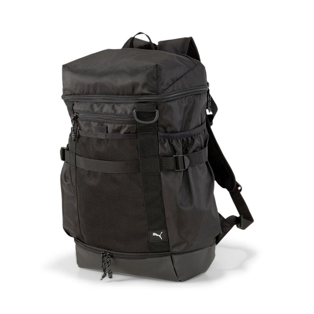 Image Puma Energy Premium Training Backpack #1
