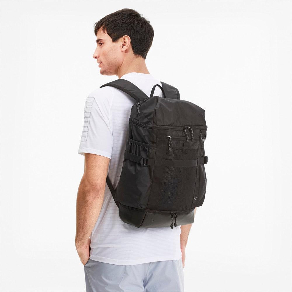 Image Puma Energy Premium Training Backpack #2