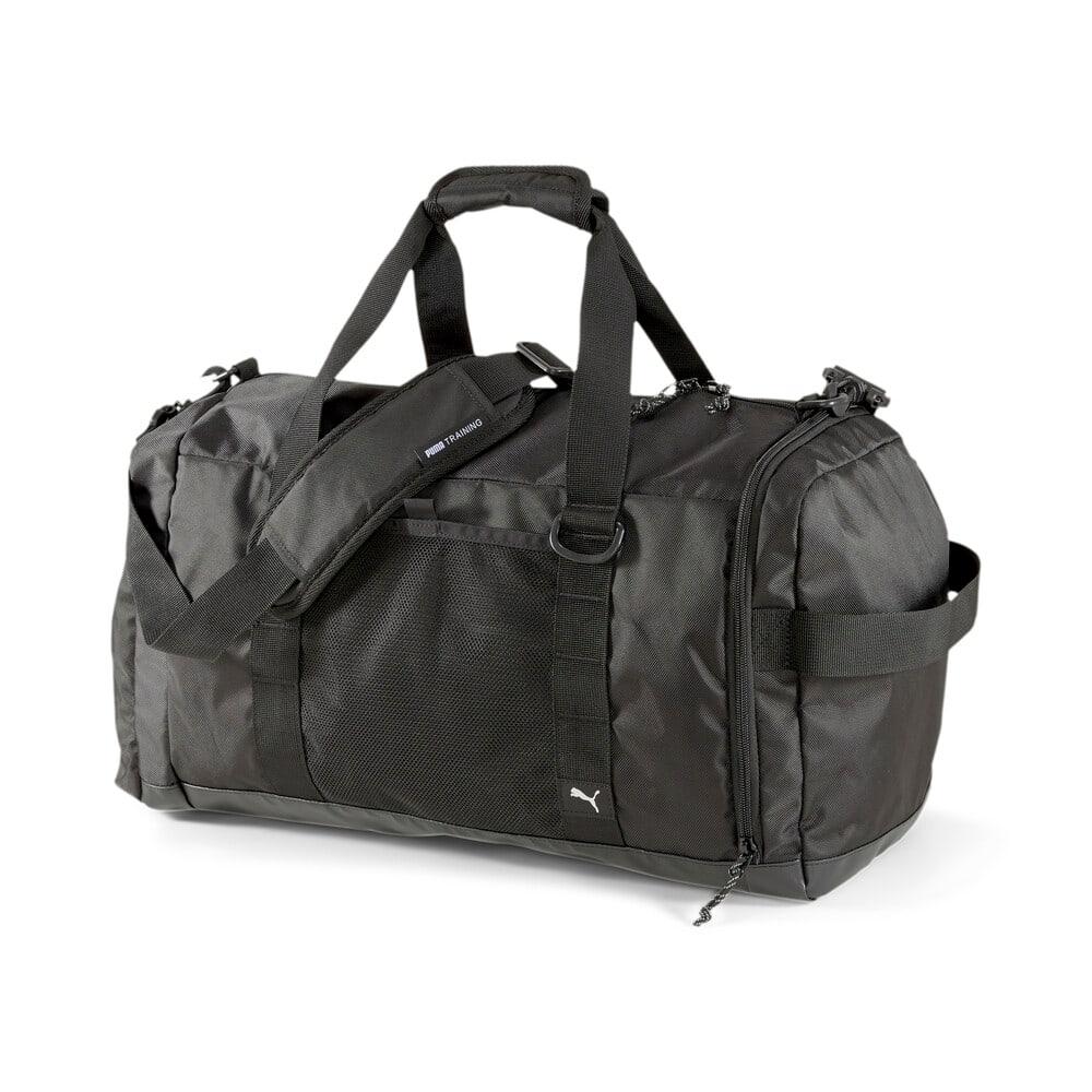 Image Puma Energy Training Duffel Bag #1