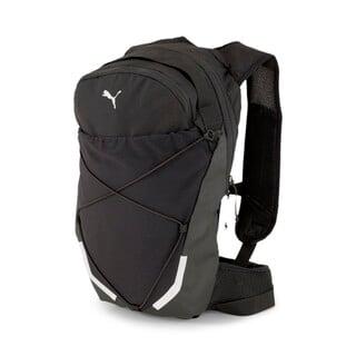 Изображение Puma Рюкзак Running backpack