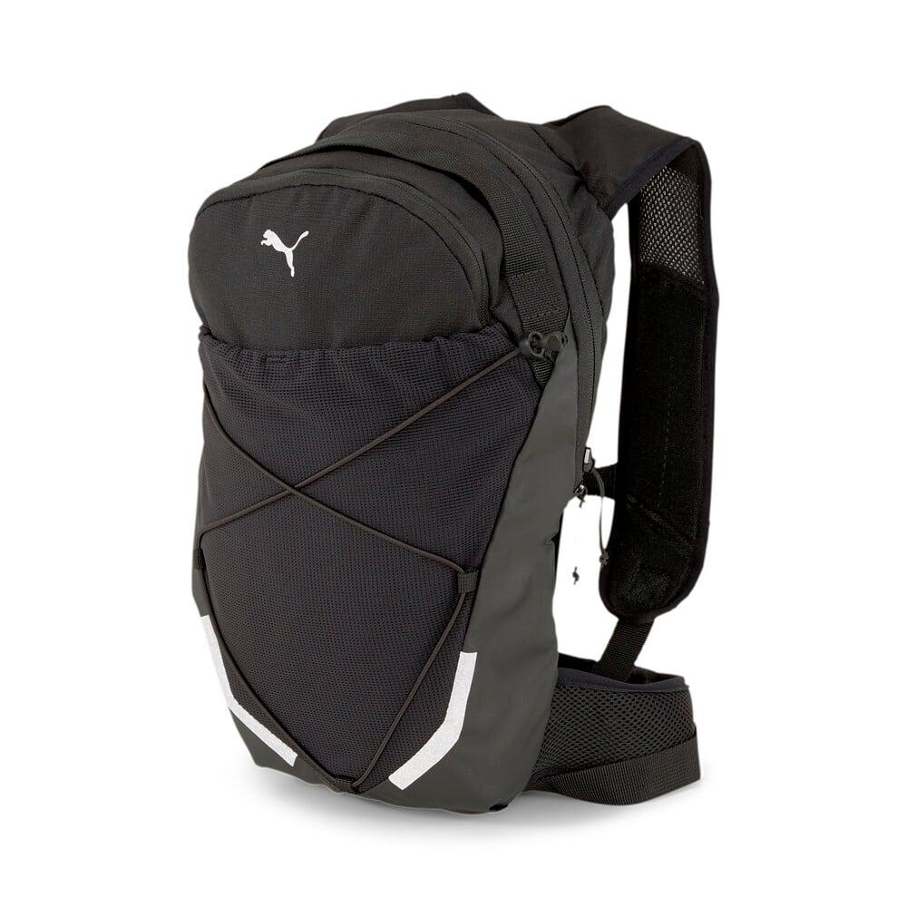 Зображення Puma Рюкзак Running backpack #1: Puma Black