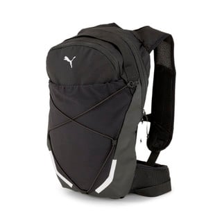 Зображення Puma Рюкзак Running backpack