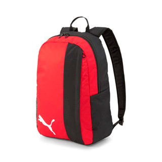 Image Puma Mamelodi Sundowns Football Backpack