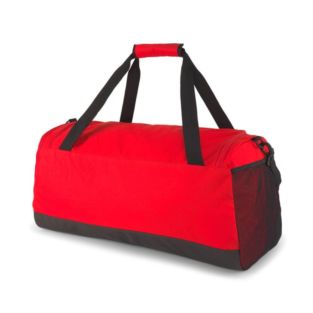 Image Puma GOAL Medium Duffel Bag #2