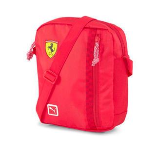 Изображение Puma Сумка Ferrari Fanwear Portable