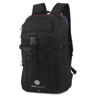 Изображение Puma Рюкзак BMW RCT Backpack