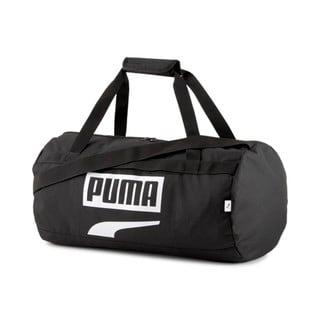 Image PUMA Bolsa PUMA Plus II