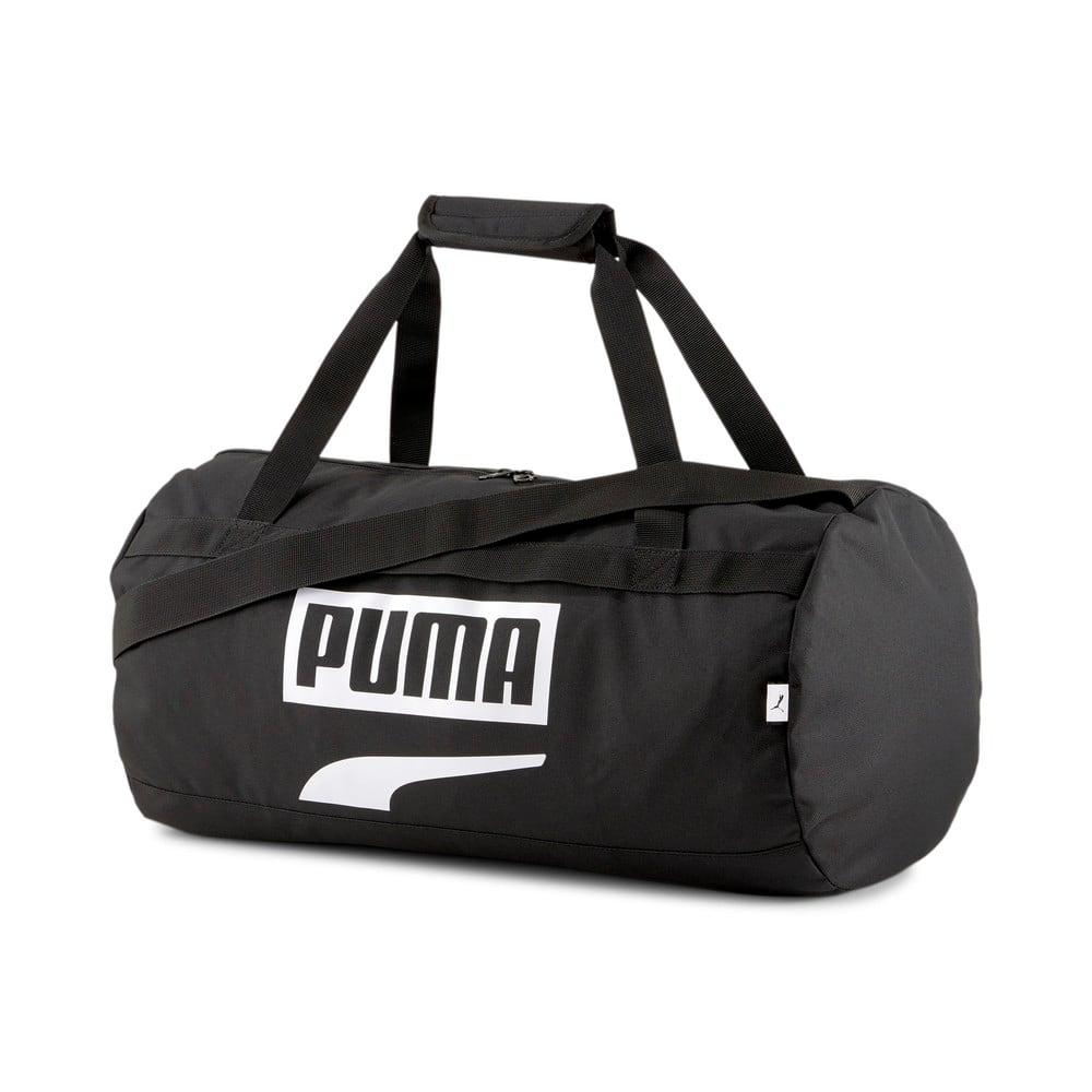 Изображение Puma Сумка PUMA Plus Sports Bag II #1