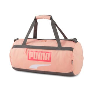 Изображение Puma Сумка PUMA Plus Sports Bag II
