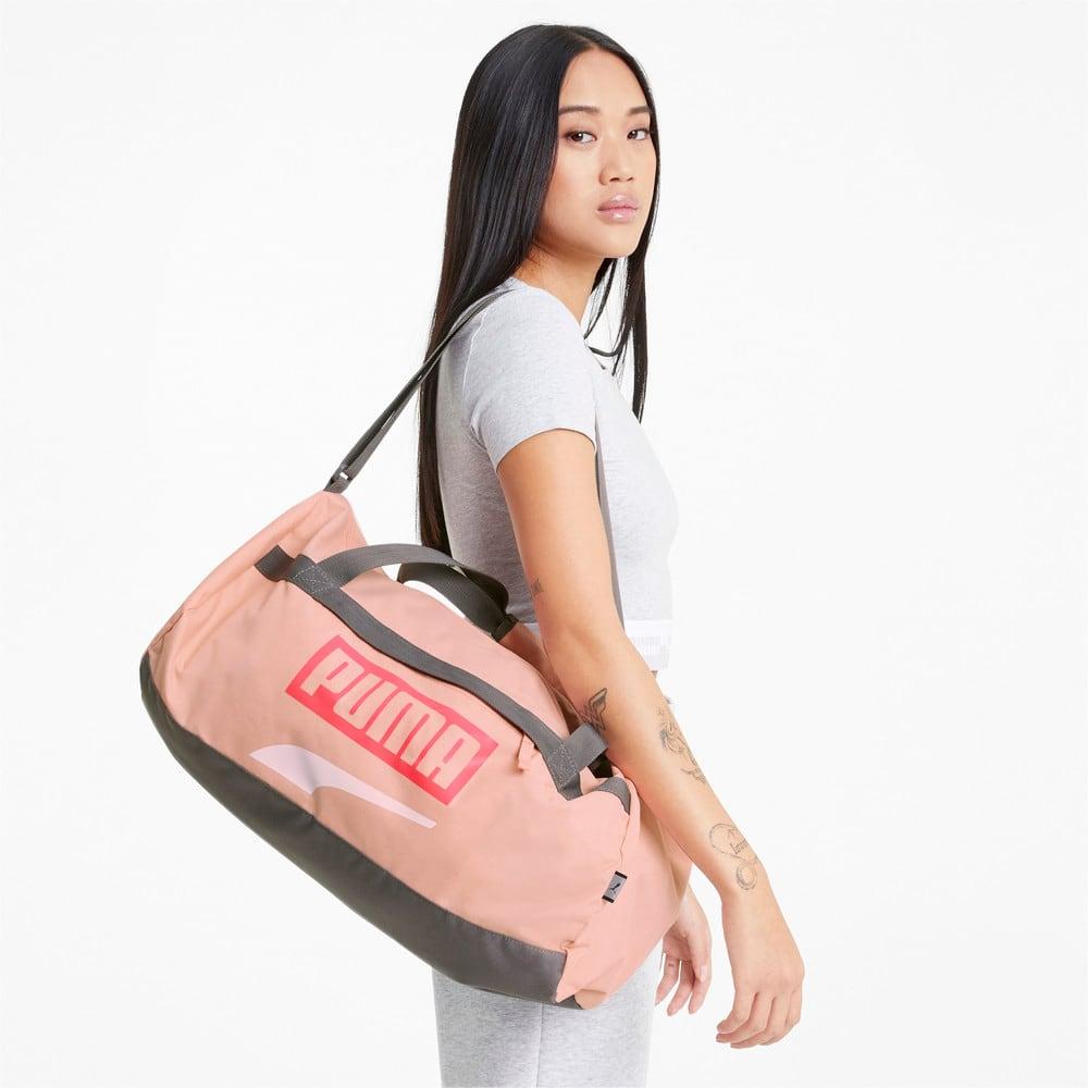 Зображення Puma Сумка PUMA Plus Sports Bag II #2