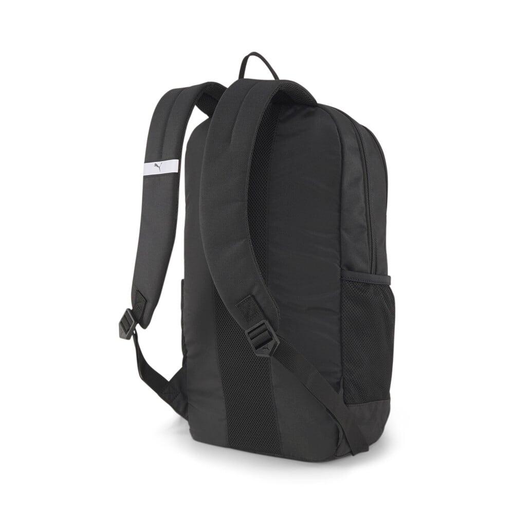 Изображение Puma Рюкзак PUMA Deck Backpack #2
