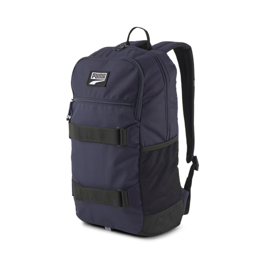 Изображение Puma Рюкзак PUMA Deck Backpack #1