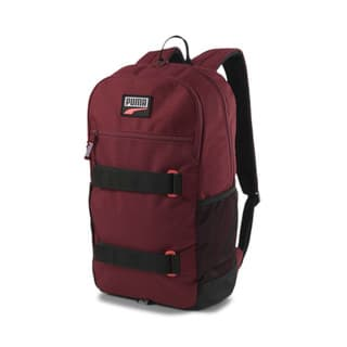 Изображение Puma Рюкзак PUMA Deck Backpack