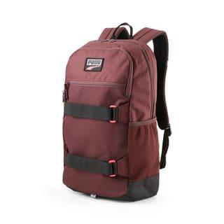 Изображение Puma Рюкзак PUMA Deck Backpack