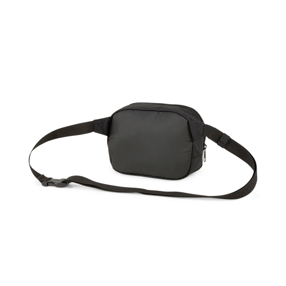 Image Puma Phase Waist Bag #2