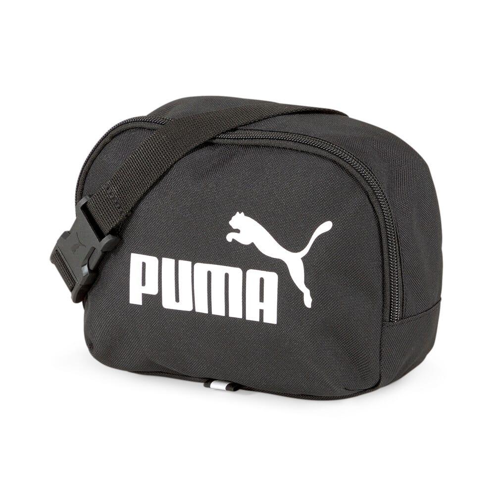 Зображення Puma Сумка на пояс PUMA Phase Waist Bag #1