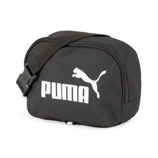 Изображение Puma Сумка на пояс PUMA Phase Waist Bag