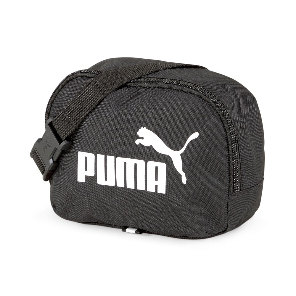 Image Puma Phase Waist Bag #1