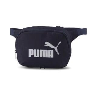 Зображення Puma Сумка на пояс PUMA Phase Waist Bag