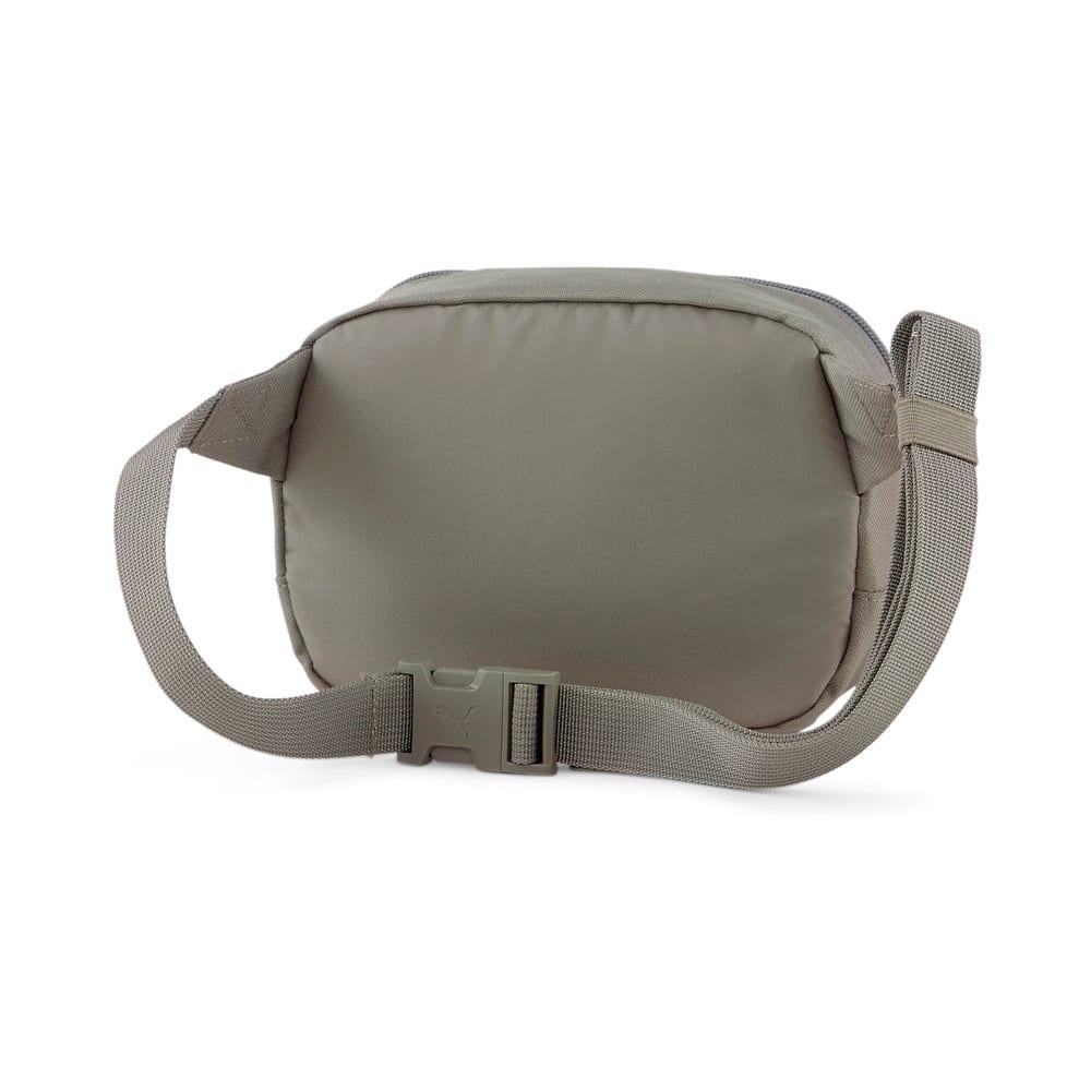 Изображение Puma Сумка на пояс PUMA Phase Waist Bag #2