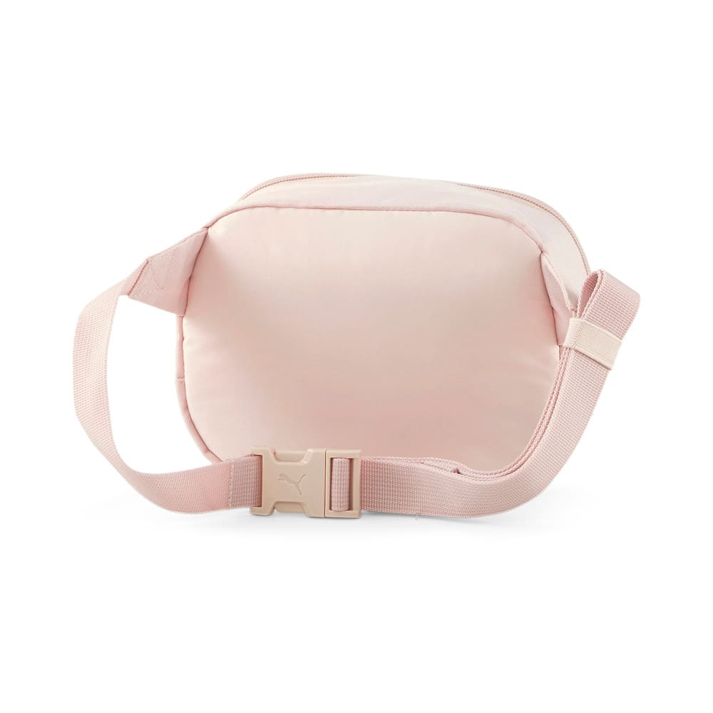 Зображення Puma Сумка на пояс PUMA Phase Waist Bag #2: Lotus