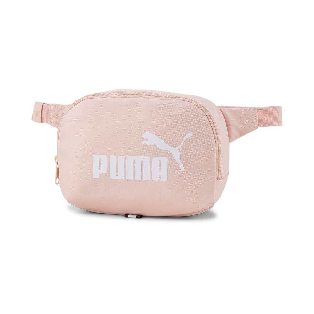 Зображення Puma Сумка на пояс PUMA Phase Waist Bag #1: Lotus