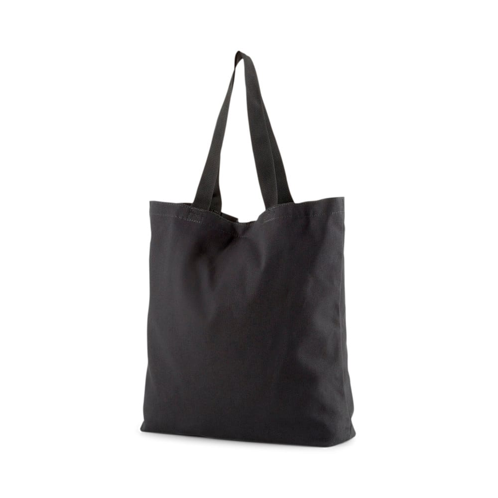 Изображение Puma Сумка-шопер Only See Great Shopper #2: Puma Black