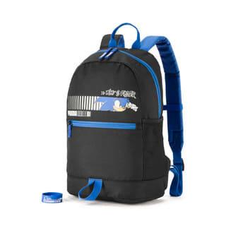 Зображення Puma Дитячий рюкзак PUMA x Sega Backpack Sport