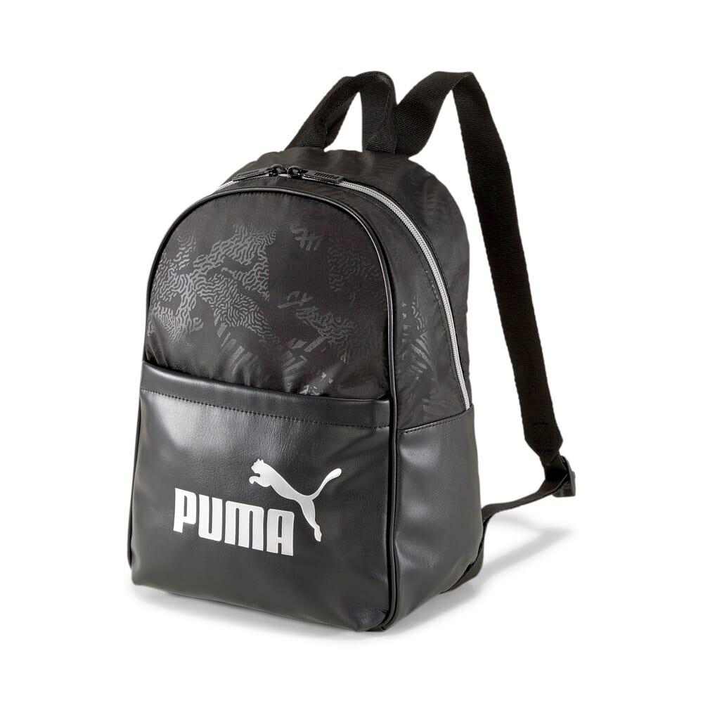 Görüntü Puma Core Up Kadın Sırt Çantası #1