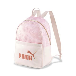 Изображение Puma Рюкзак WMN Core Up Backpack
