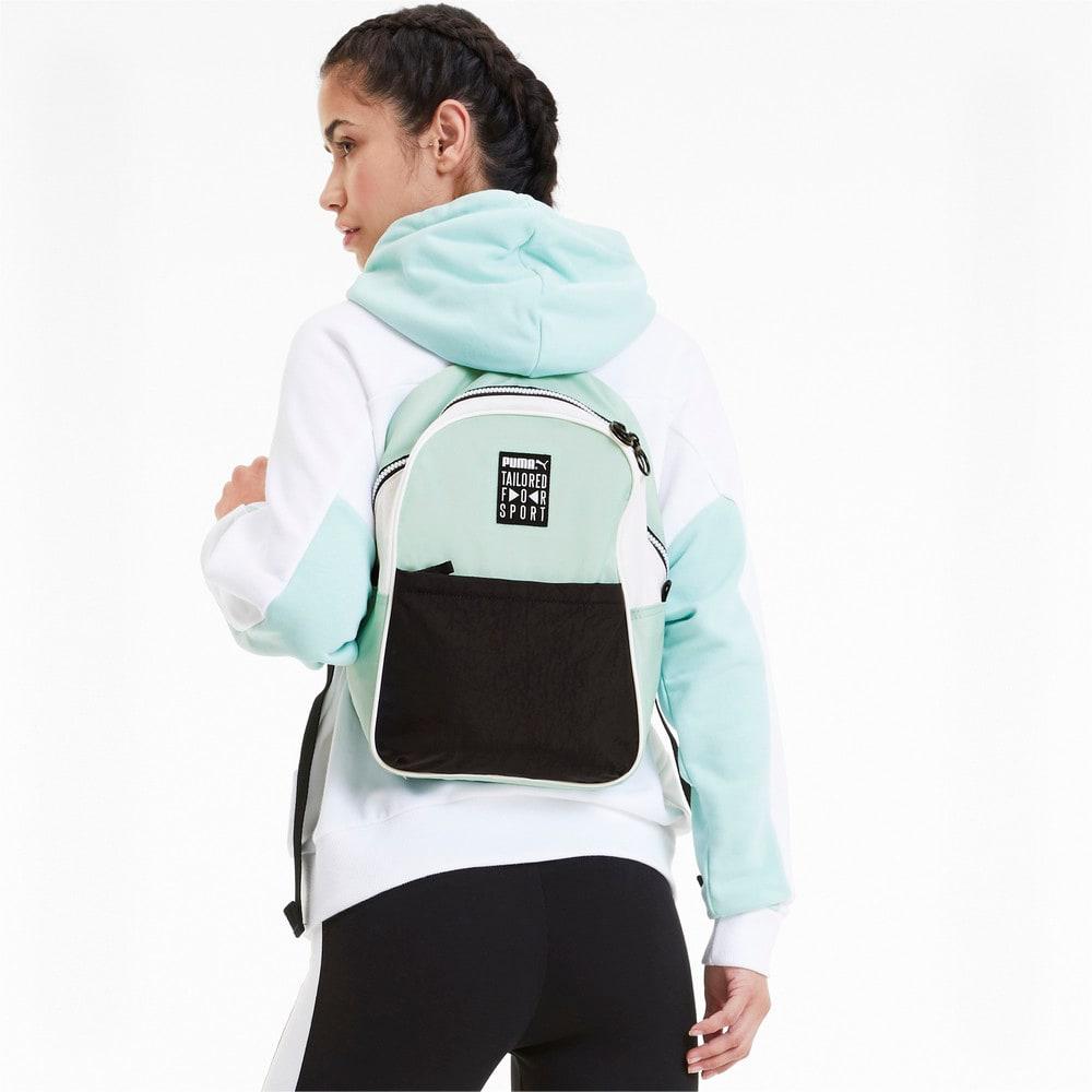 Image Puma Prime Street Women's Backpack #2