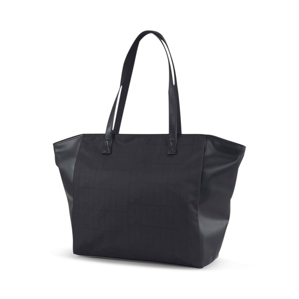 Imagen PUMA Bolso shopper grande Prime Classics para mujer #2
