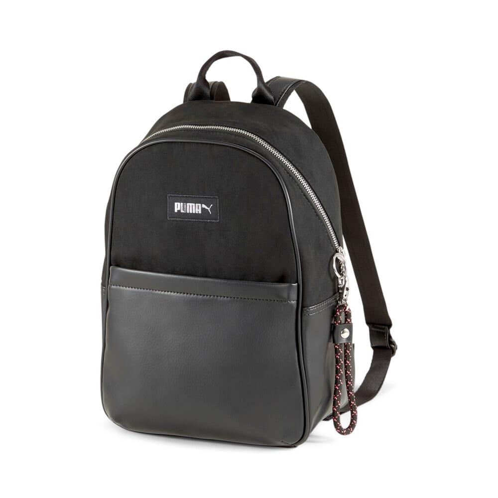 Изображение Puma Рюкзак Prime Premium Backpack #1