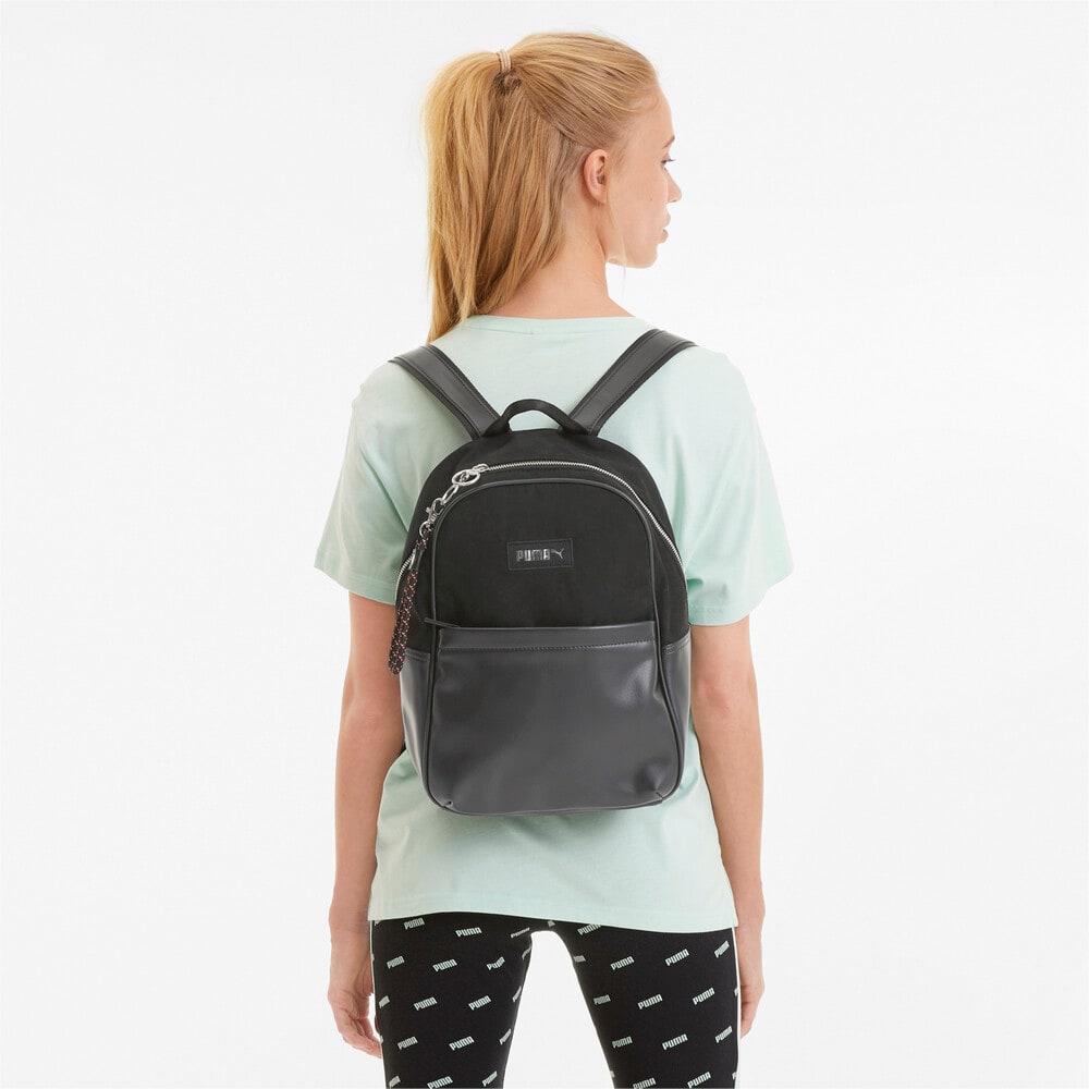 Изображение Puma Рюкзак Prime Premium Backpack #2