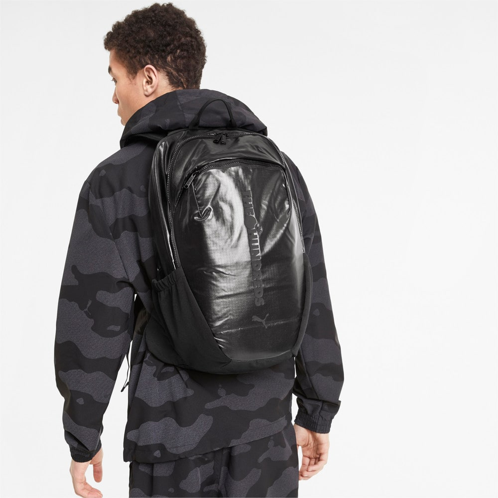 Image PUMA Mochila PUMA x THE HUNDREDS #2