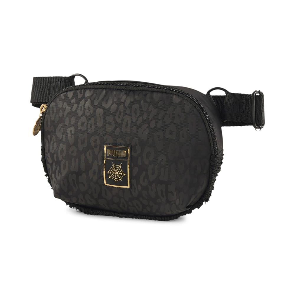 Image Puma PUMA x CHARLOTTE OLYMPIA Women's Waist Bag #1