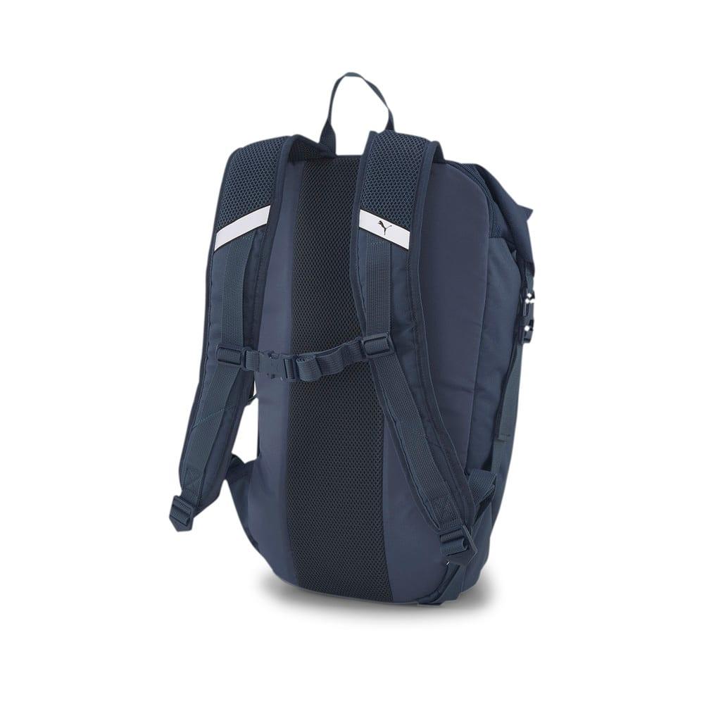 Изображение Puma Рюкзак PUMA X Backpack Pro #2