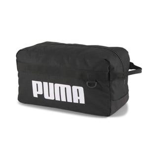 Изображение Puma Сумка Challenger Shoe Bag