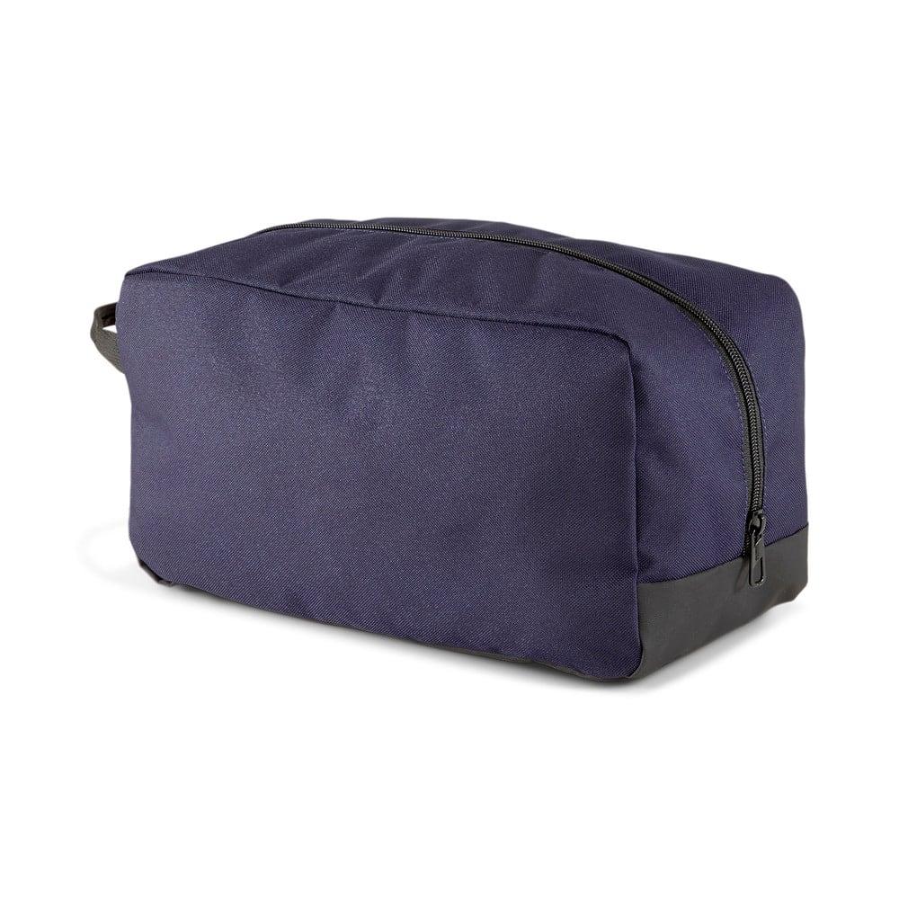 Изображение Puma Сумка Challenger Shoe Bag #2