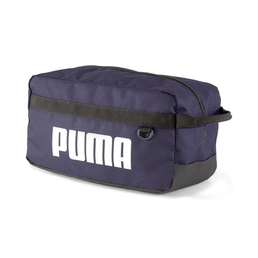 Изображение Puma Сумка Challenger Shoe Bag #1
