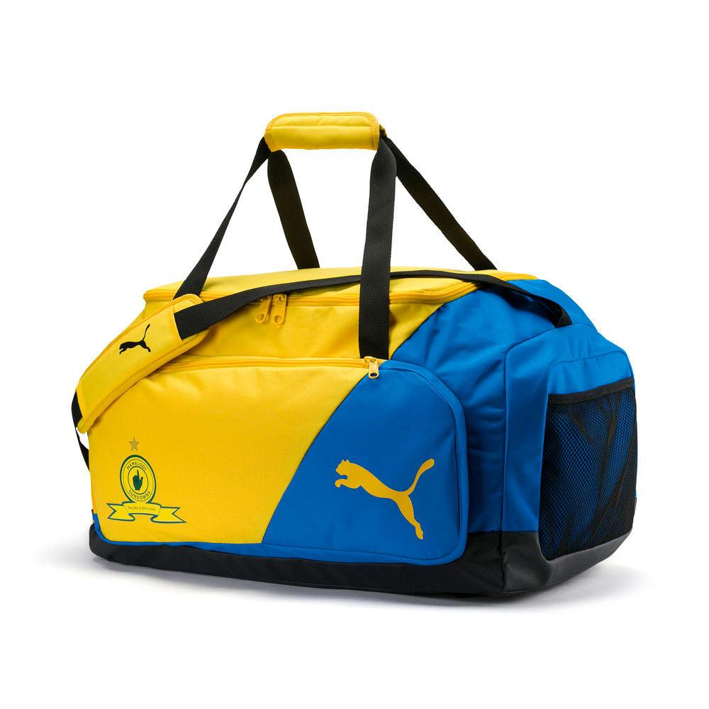 Image Puma MSFC LIGA Medium Bag #1