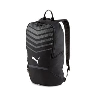 Изображение Puma Рюкзак ftblPLAY Backpack