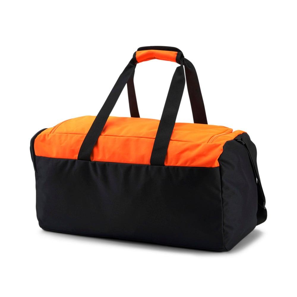 Изображение Puma Сумка ftblPLAY Medium Bag #2