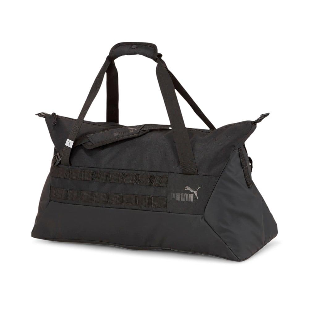 Изображение Puma Сумка ftblNXT Medium Bag #1
