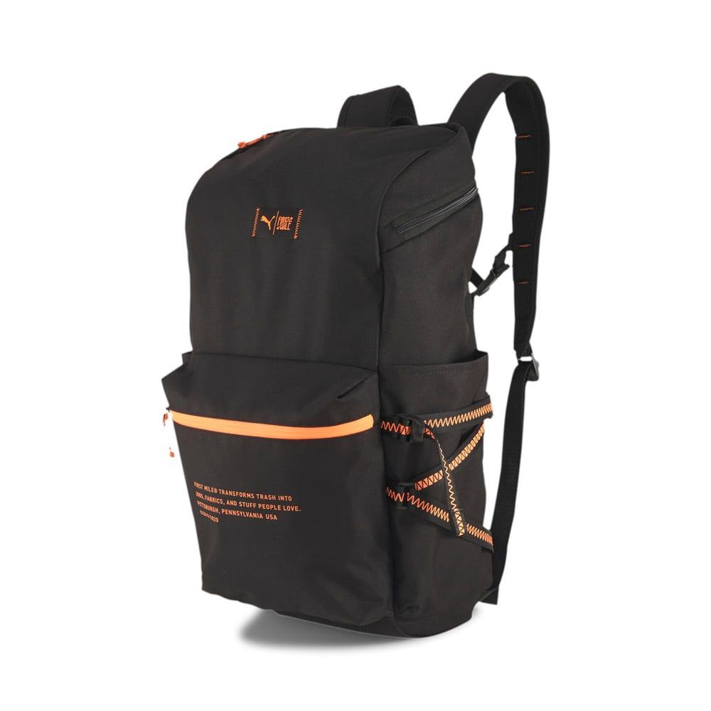 Зображення Puma Рюкзак PUMA x FIRST MILE Backpack #1