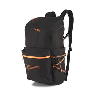 Изображение Puma Рюкзак PUMA x FIRST MILE Backpack