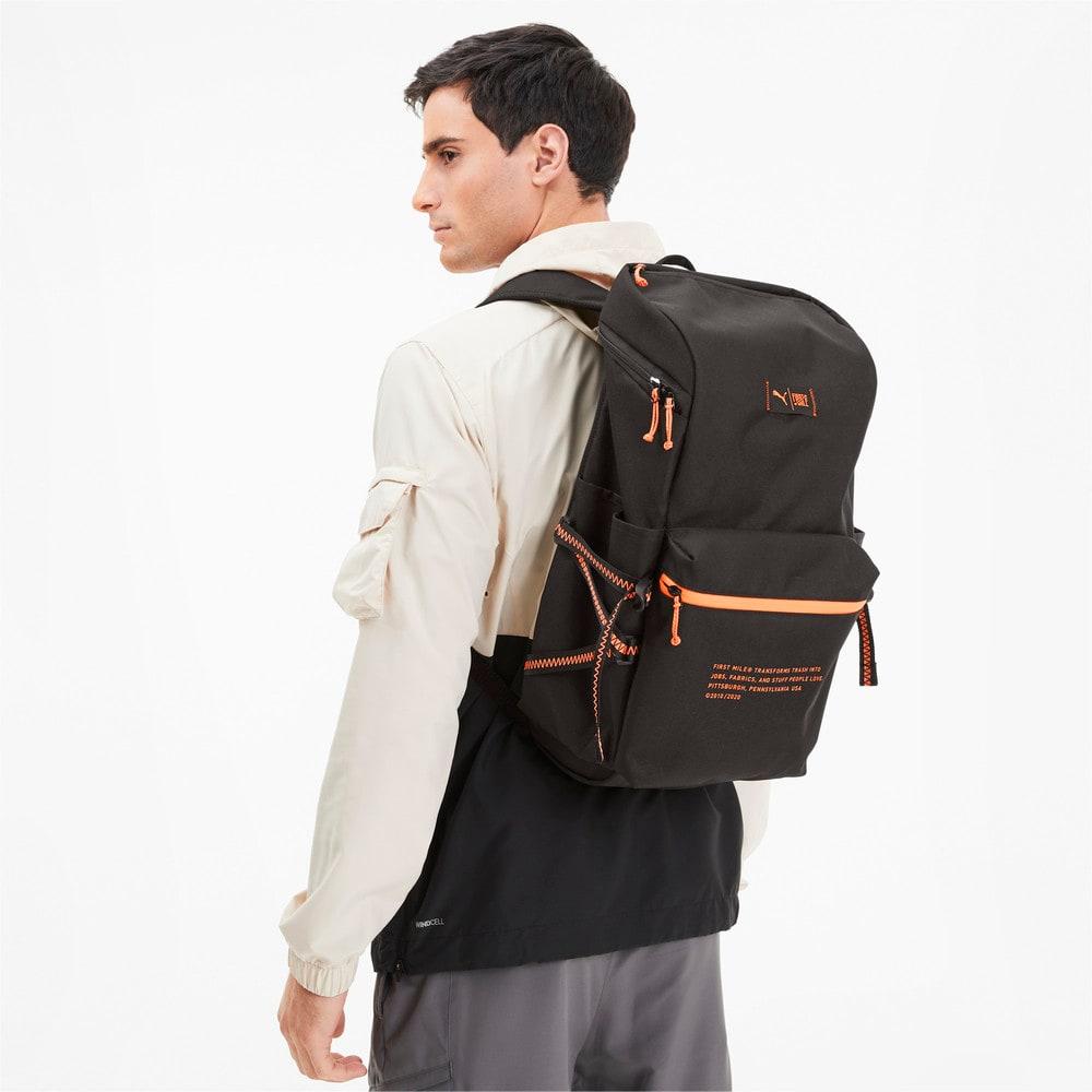 Зображення Puma Рюкзак PUMA x FIRST MILE Backpack #2
