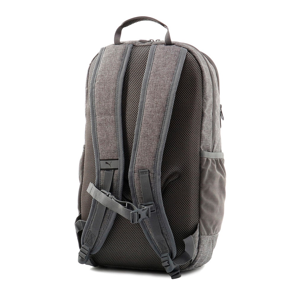 Image Puma Evolution Street Backpack II #2