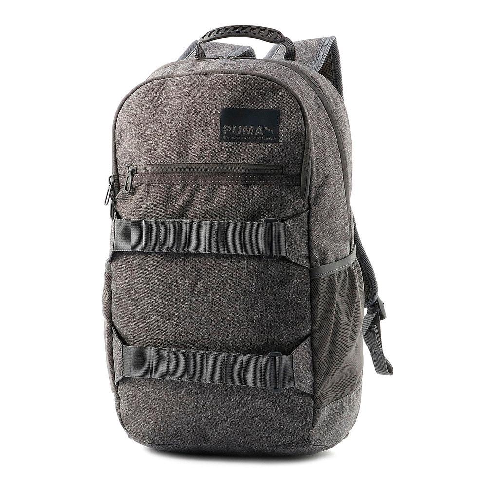 Image Puma Evolution Street Backpack II #1