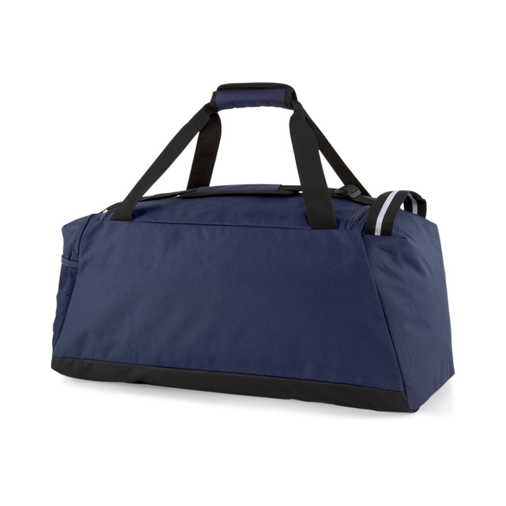 Изображение Puma Сумка Fundamentals Sports Bag M #2